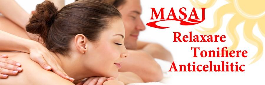 masaj anteceluliti-salon grivita -salon 1 mai-salon crangasi-coafor grtivita-coafor turda-coafor gara de nord-manichiura grivita-frizerie grivita