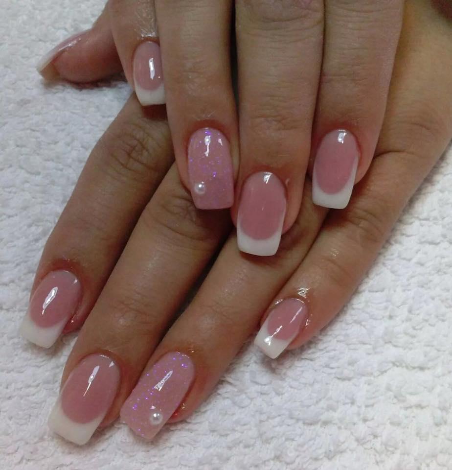 Salon Cosmetica Manichiura Extensii Par 1 Mai Sector 1 Unghii Cu Gel