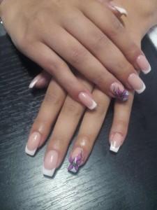 unghii cu gel 13-salon manichiura Crangasi-Joya Salon