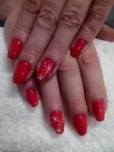 unghii cu gel 15-salon manichiura Crangasi-Joya Salon
