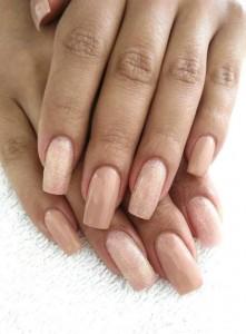unghii cu gel 31-salon manichiura Crangasi-Joya Salon